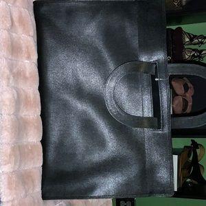 Alberta DiCano Handbag